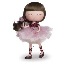 Anekke baba, Ballerina, 32cm