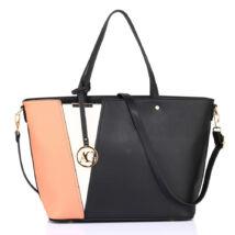Cintia női táska