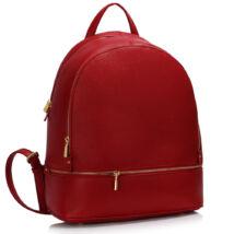Grace hátizsák - piros