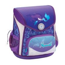 Belmil merev falú iskolatáska Cool Bag  Mermaid