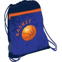 Belmil hálós és zsebes tornazsák Basketball Champions