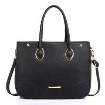 Taylor női táska - Fekete