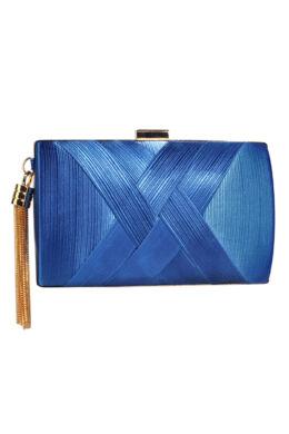 Ida boríték táska-kék