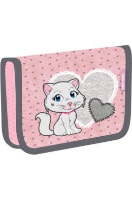 Belmil kihajtható tolltartó 335-74, Cute Caty