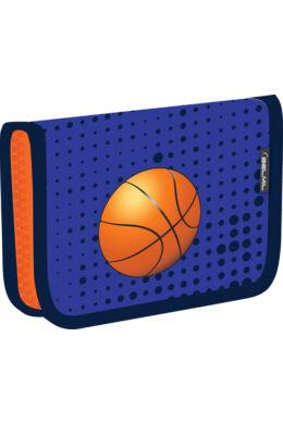 Belmil kihajtható tolltartó  335-74 Basketball Championship
