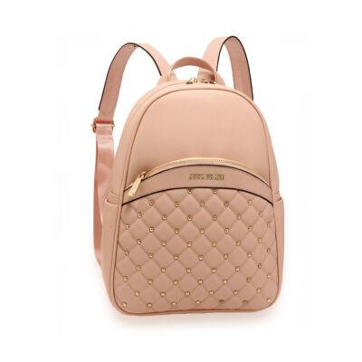 Gladys hátizsák - rózsaszín