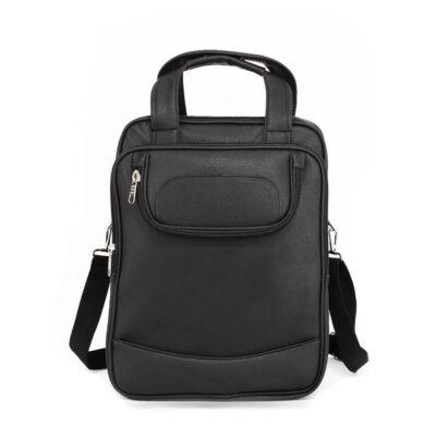 cf9975f1eb8d Donna univerzális táska - fekete · Donna univerzális táska - fekete Katt rá  a felnagyításhoz