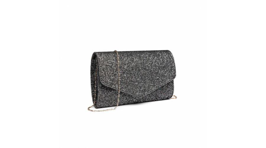 Phyllis alkalmi táska LH1801 fekete Katt rá a felnagyításhoz f81ddb3a15